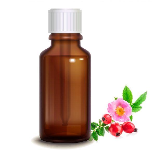 aceite rosa mosqueta paris tienda farmacia
