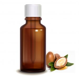 aceite argan paris