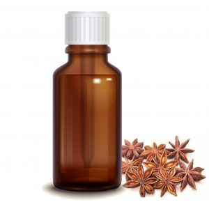 aceite esencial anis paris