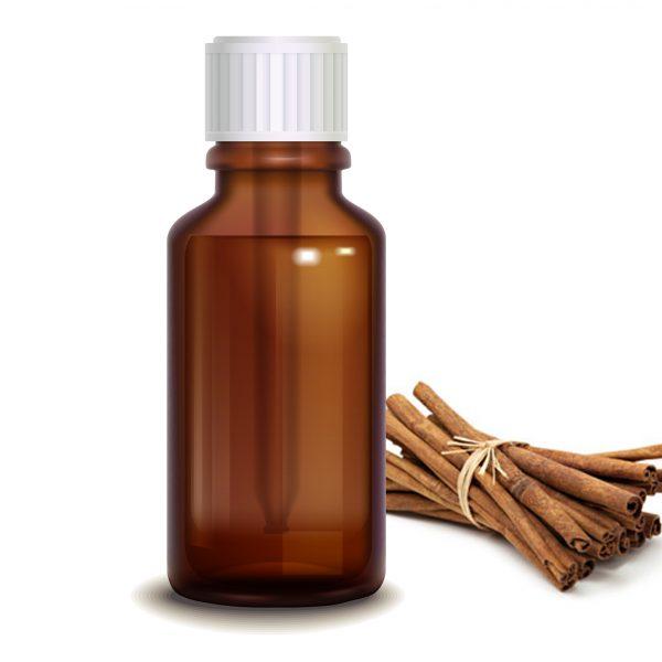 aceite esencial canela paris