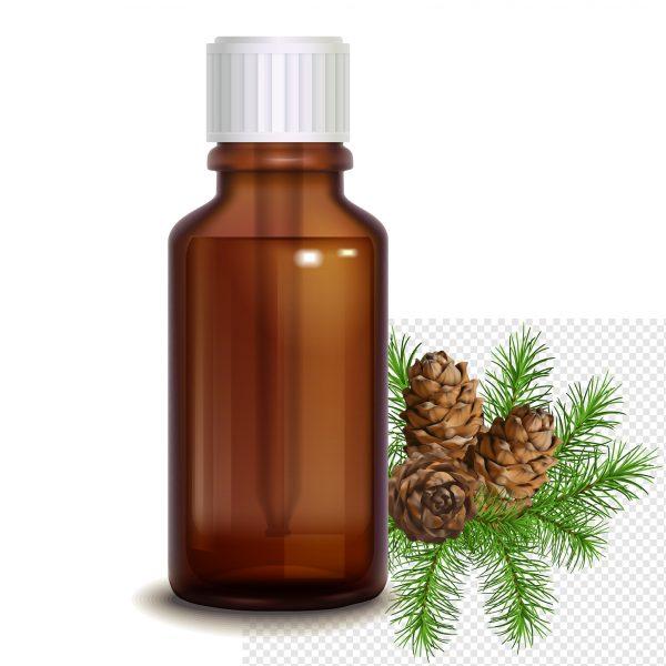 aceite esencial cedro paris
