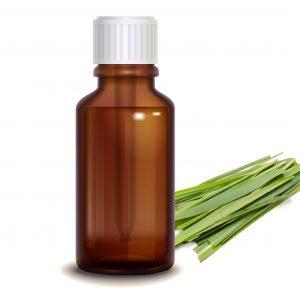 aceite esencial citronella paris