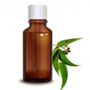 aceite esencial eucaliptp paris