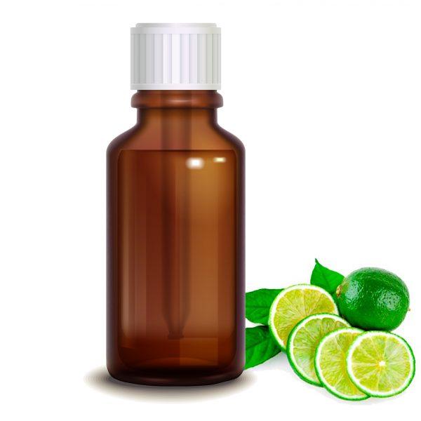 aceite esencial limon paris