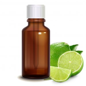 aceite esencial lima paris