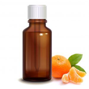 aceite esencial mandarina paris
